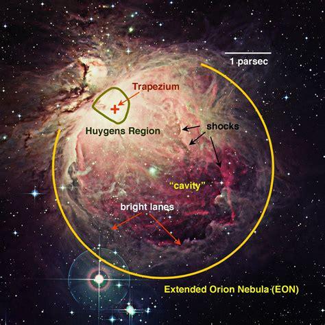 nebula diagram image gallery nebula images