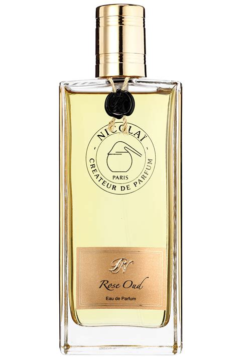 oud parfums de nicola 239 perfume a new fragrance for and 2013