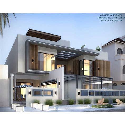 best home exterior design websites 330 best exterior images on modern home design modern homes and modern houses