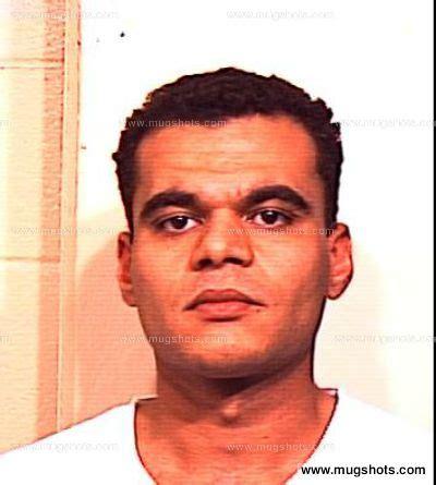 Denton County Criminal Court Records Darriss Matthews Mugshot Darriss Matthews Arrest