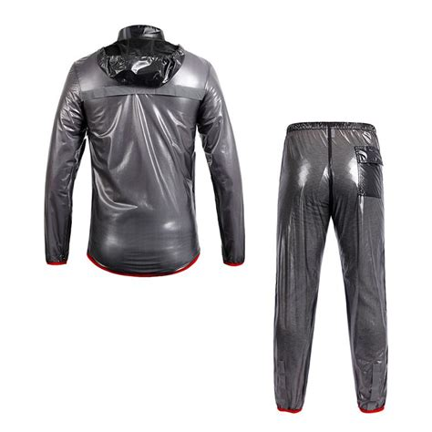 summer waterproof cycling jacket cycle jacket designer jackets