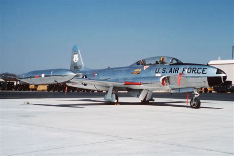 t 33 for sale lockheed t 33 shooting star photo gallery