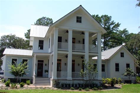 historic southern house plans historic southern house plan 73735