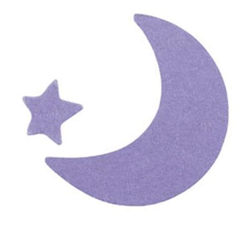 Bulan Sabit Bintang Lima simbol bulan bintang simbol islam ahya al qadr s