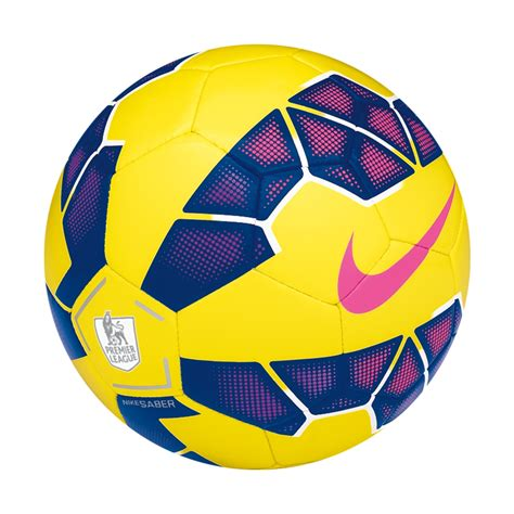 Do Sport Bola Soccer Nike Pitch Pl Black Original New2017 Football Or pink nike soccer for