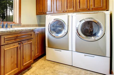 how to spring clean your washer and dryer steve ash how to spring clean your washer and dryer huffpost