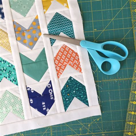 sewing pattern quilt mini quilts cluck cluck sew