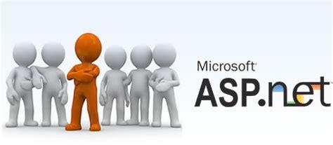 Dot Net Developer India It Tech Hire Asp Net Developer