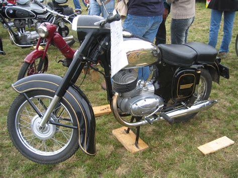 Suche Jawa Motorräder by Der Sch 246 Ne Zarte Jawa Zetka Kleine Motorrad 60 Er