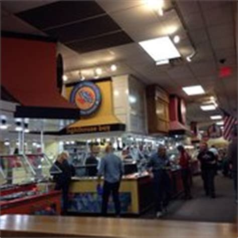 Golden Corral Restaurant Buffets Hikes Point Buffets In Louisville Ky