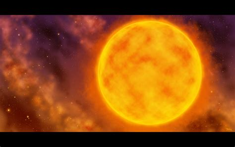 theaters showing let there be light mr golden sun speedpaint by blazbaros on deviantart