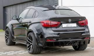 X6 Bmw Price 2016 Bmw X6 Price Auto Bmw Review