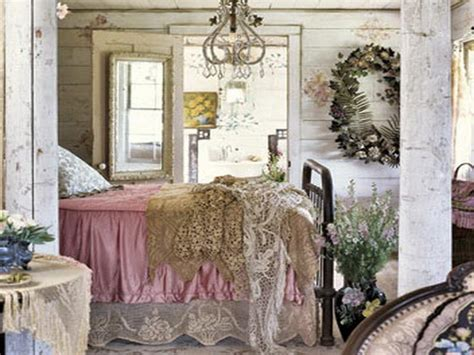 fairytale bedroom bloombety ethnic fairytale bedroom fairytale bedroom