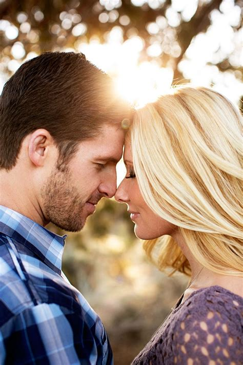 best 25 couples ideas on 25 best ideas about photos on pictures photoshoot ideas and