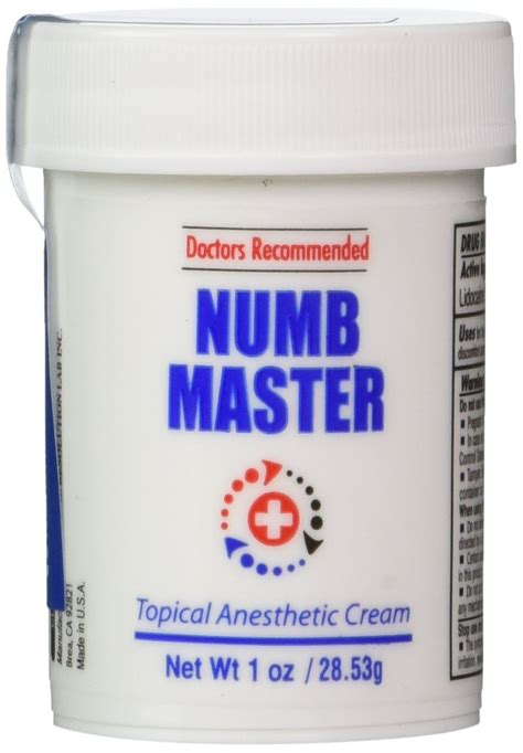 best numbing cream for laser hair removal laser hair removal numbing cream clinical nonoily numb