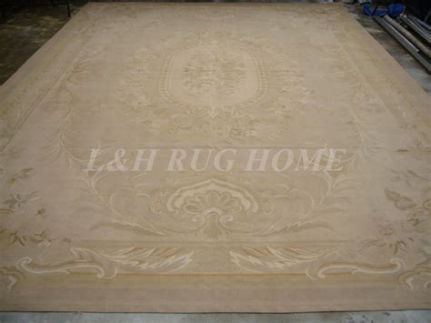tappeti shabby popular shabby chic floral rugs buy cheap shabby chic