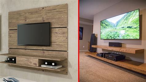 entertainment tips built in wall units and entertainment centers into the