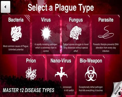 plague inc apk version plague inc 1 7 4 apk free