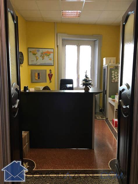 ufficio postale genova orari domiciliazione sede legale a genova domiciliazione