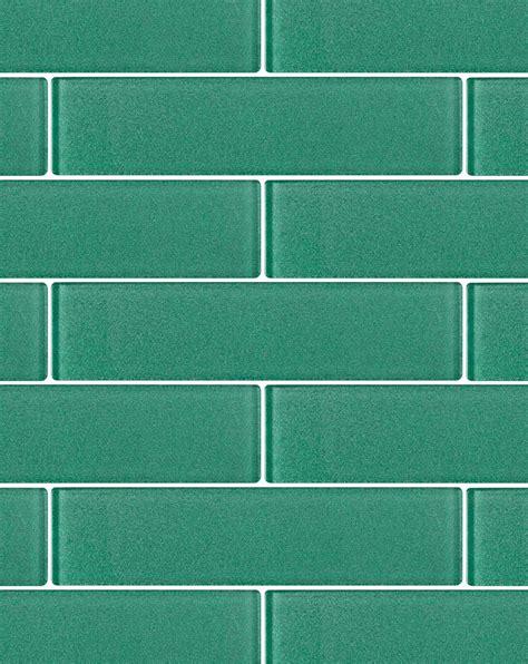 Tiles Direct Mirage Green Bathroom Tiles Direct