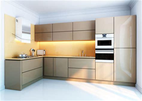 Home Centre Modular Kitchen by Modular Kitchens Wardrobes Interior Designer In