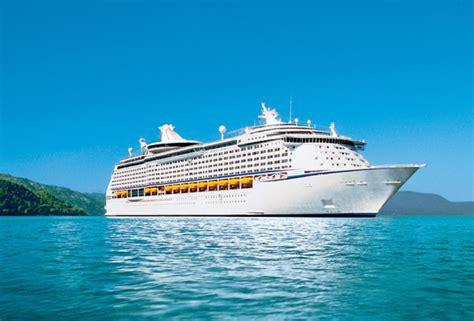 norwegian cruise internship 29 great royal caribbean cruise uk internship youmailr