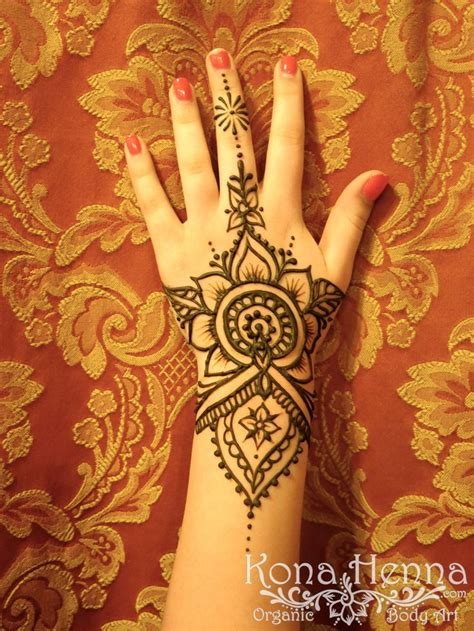 henna tattoos at universal studios best 25 lotus henna ideas on henna flower