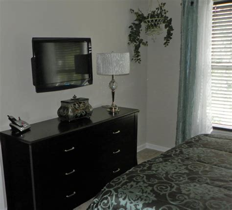 crafts for home decor finishing touch interiors contact us fthe finishing touch by dee interior