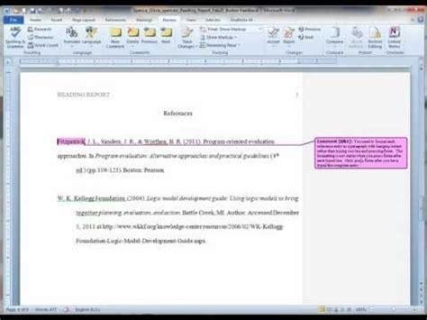 apa format hanging indent apa reference page funnydog tv