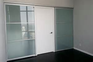 Sliding Closet Doors Toronto Space Solutions Toronto Sliding Doors Closet Doors Room Dividers Quote Request October 2017