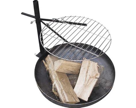 feuerschalen für den garten feuerschale grillrost 80 bestseller shop