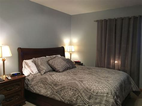 sherwin williams master bedroom 17 best images about lazy gray on pinterest grey walls