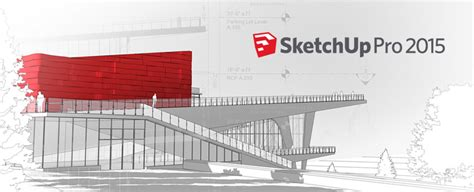 Home Design Pro 2015 Keygen by Sketchup Pro 2015 Serial Key Free Download Serial