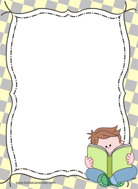 libro hroes de das atrs lindas caratulas dia mundial del libro infantil 02 de abril