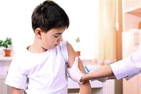 impfung gebärmutterhalskrebs ab wann gesundheit wohlbefinden sott net