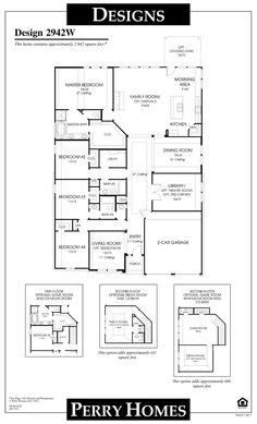 perry homes floor plans houston perry homes floor plans houston beautiful perry home 3002