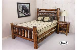 new york bedroom furniture bedroom furniture nyc