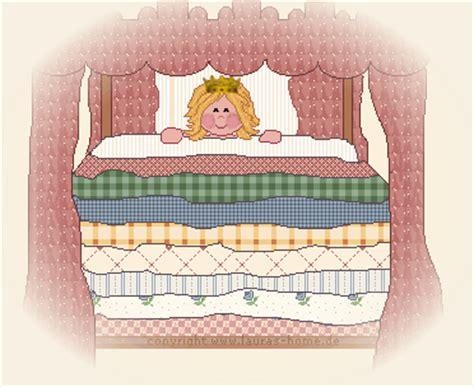 Bett Prinzessin by In 237 Cio De Bem Vindo Ao Floresta Encantada O