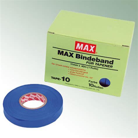 Nagata Htb 30 Htr plastic ribbon htb nl htr 0 10 blue roll 40 m htb nl