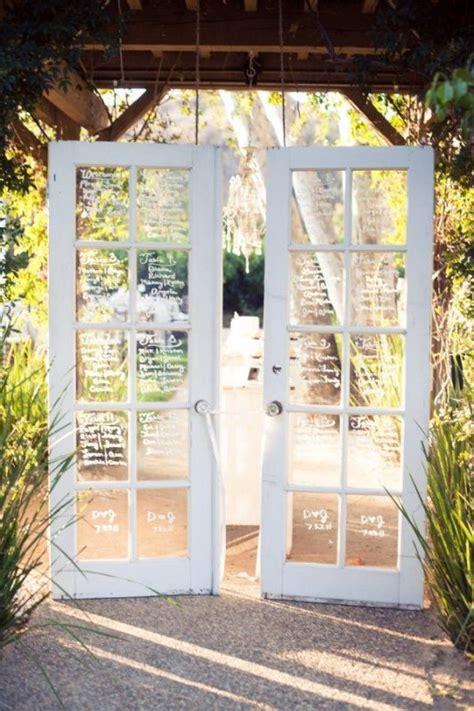 un seating chart 12 preciosas ideas para un seating plan la quinta de jarama