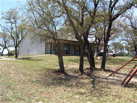 texas hill country real estate for sale bandera homes texas hill country real estate for sale by holiday