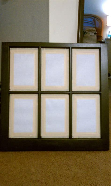window pane headboard 17 best images about diy headboard on pinterest the o