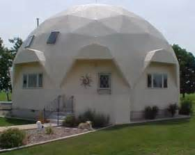 geo dome home geodesic domes overview advantages drawbacks wooden homes