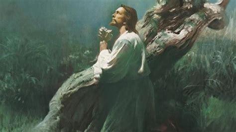 atonement  jesus christ