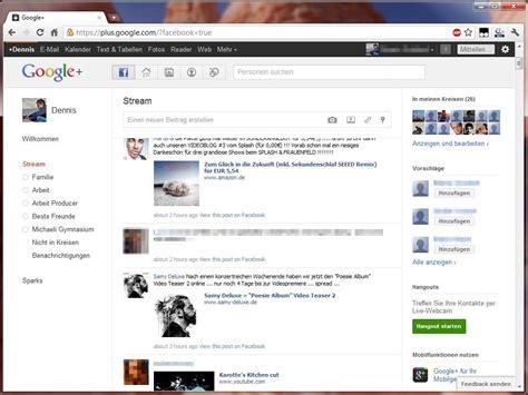 chip facebook facebook l 246 schen link download chip