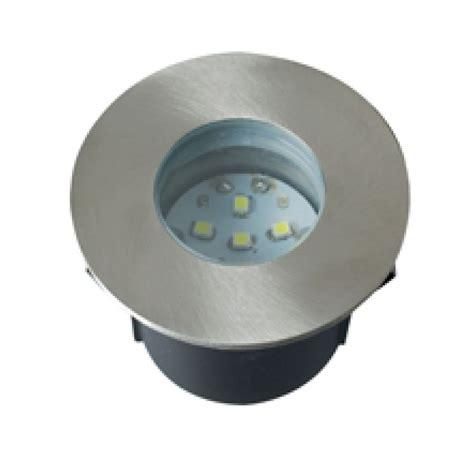 240 Volt Led Light Bulbs 240 Volt Led Light Bulbs E26 Base 80 240 Volt Smd Smt Led Light Bulb Warm Www Hempzen Info