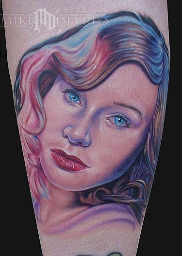 good times tattoo manassas va mike devries tattoos tattoos net tattoos