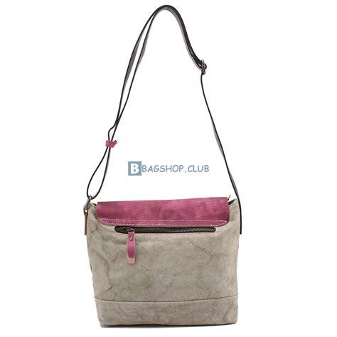 Bag For canvas messenger bags for shoulder bag bag shop club