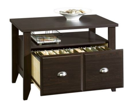 Single Drawer Lateral File Cabinet Whereibuyit Com One Drawer Lateral File Cabinet