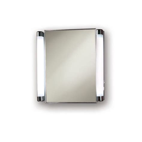 led recessed medicine cabinet 1000 ideas about recessed outlets on the wall